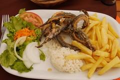 土, 2017-06-03 08:27 - Restaurante Ferro