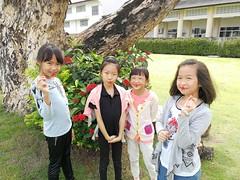 International education at International school in Chiang Mai Thailand