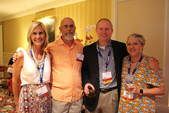 17-AnnualMeeting-TBA-img_0950