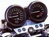 Honda CB 750 SEVEN FIFTY 2001 - 6