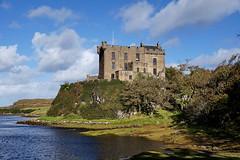 [2014-10-01] Dunvegan Castle