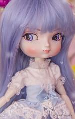 Charlotte - BB Girl