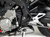 miniature BMW S 1000 R 2018 - 4