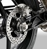 KTM 690 DUKE R 2013 - 11