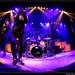 Sylar - Effenaar (Eindhoven) 30/05/2017