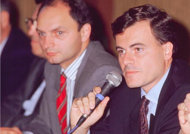 Denis Bonzy