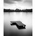 FLOATING-2.jpg by Neil Hulme.