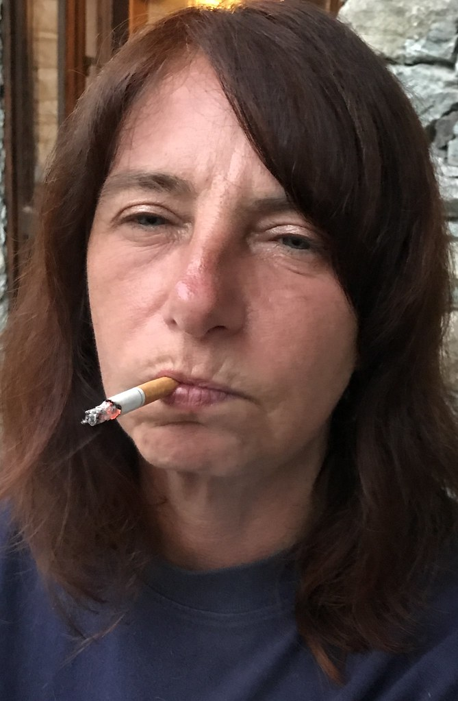 Confirm. tubes of mature women smoking cigarettes well understand