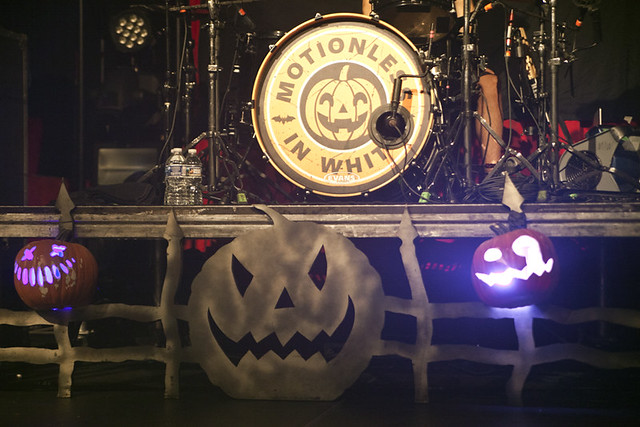 MotionlessInWhite (1)