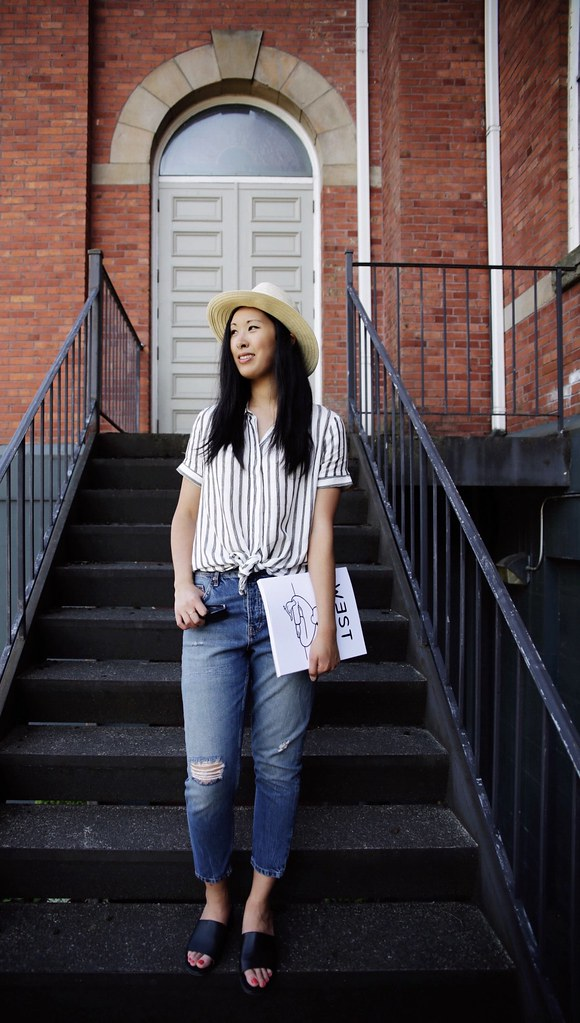 summer-stripes-outfit-inspo