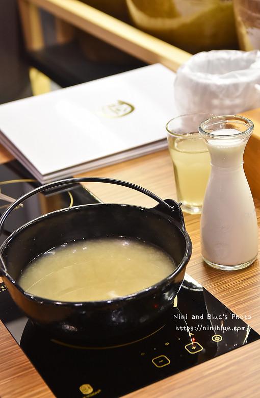 太平火鍋美食小胖鮮鍋09