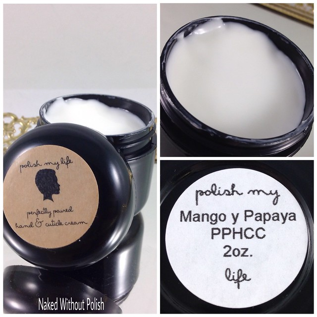 Polish-My-Life-Hand-and-Cuticle-Cream-Mango-y-Papaya-1