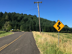 Weekender ride - Cycle Oregon-16.jpg