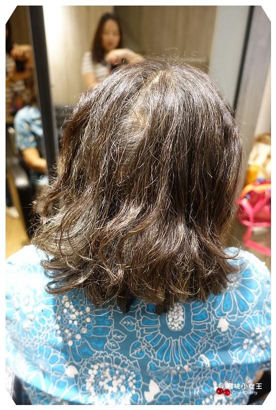 A'mour,剪燙染髮,結構式護髮,hair salon,公館髮廊,中正區髮型設計,台北剪髮推薦,長髮,短髮,護髮,白髮