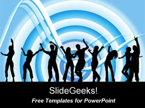 Free powerpoint templates 50 best sites to download slidegeeks presents an innovative collection of free powerpoint templates to download these you will need to create an account and share the link toneelgroepblik