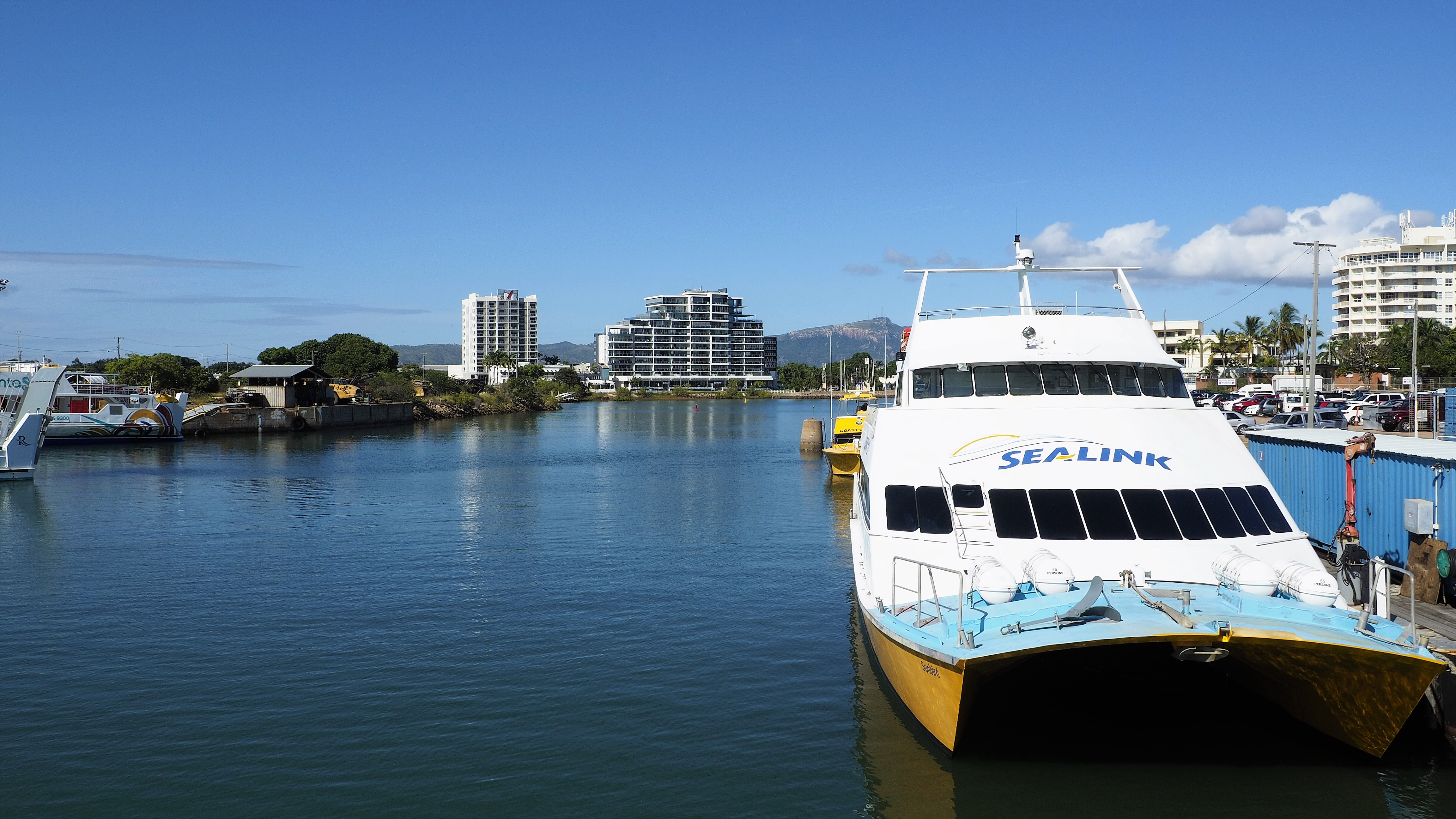 Magnetic_Island_Ferry