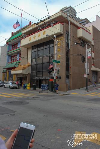 170527d Chinatown San Francisco _09
