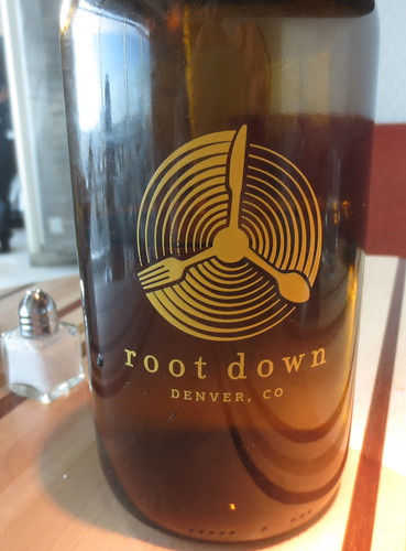 root_down_dia4