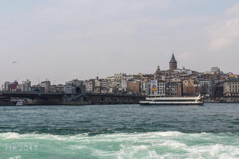 istanbul-72