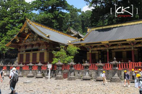 Japan_1252