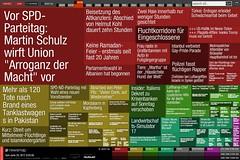 newsmap.at/20170625