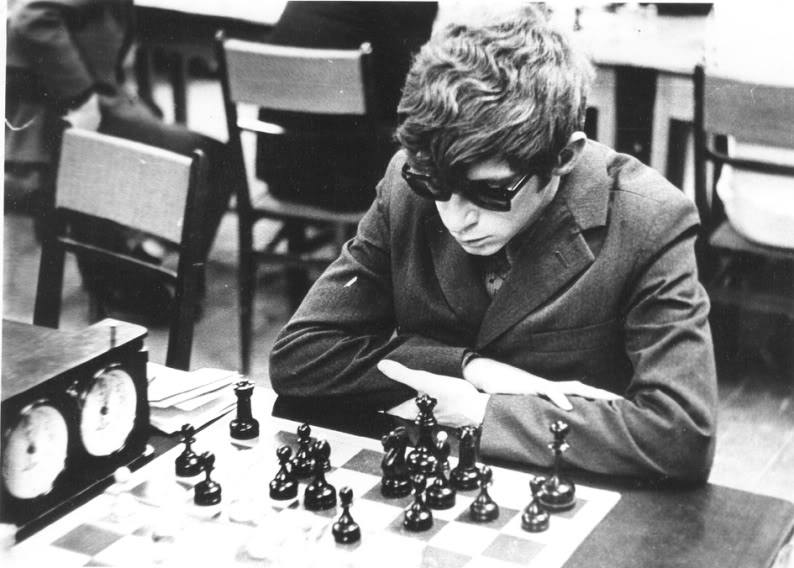 Raf_1970s_chess_01