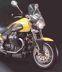 Moto-Guzzi 1000 V10 CENTAURO 1999 - 4