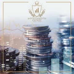 We have 13 Years of experience in finance and investments. We are helping our clients to achieve their goals by guiding them to the best products on the stocks market, adapt to their current situation, while respecting the desired level of risk. We are In