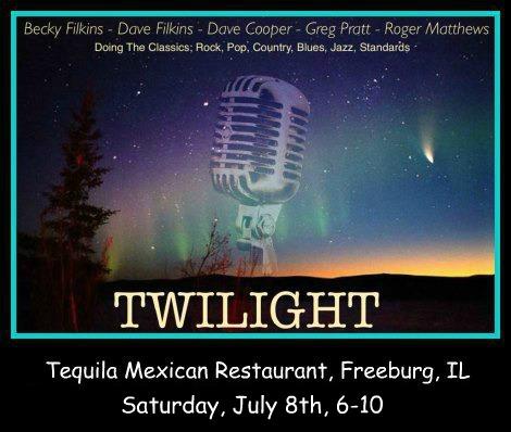 Twilight 7-8-17