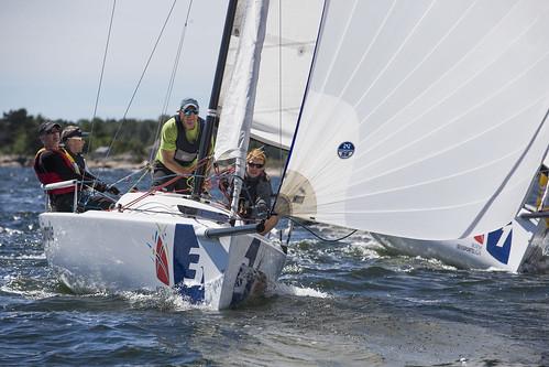 Seilsportliga_Sandefjord06172017 (38)