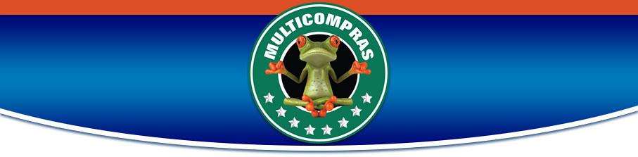 MULTI COMPRAS multicompras TIENDA DE NOVEDADES EN LINEA LINIO MERCADOLIBRE MERCADOPAGO AMAZON VIVASTREET EBAY WALMART