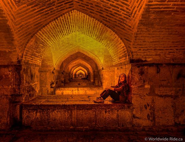 Esfahan-4