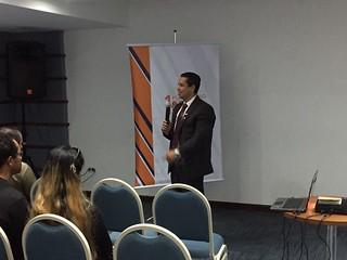 Secretaria da Liberdade e Expressão Religiosa é instituída em São Paulo