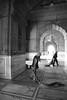 Masjid Sweepers