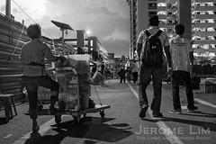 JeromeLim-9916