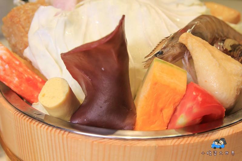 暖鍋物菜單 043