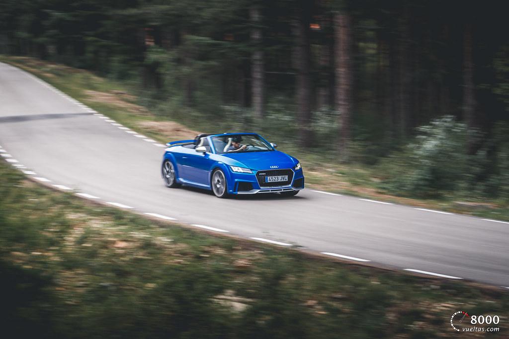 Prueba Audi TT RS - 8000vueltas-39