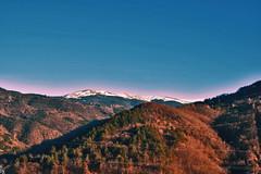 Kriva Palanka, Macedonia (10) @landscapescollection4
