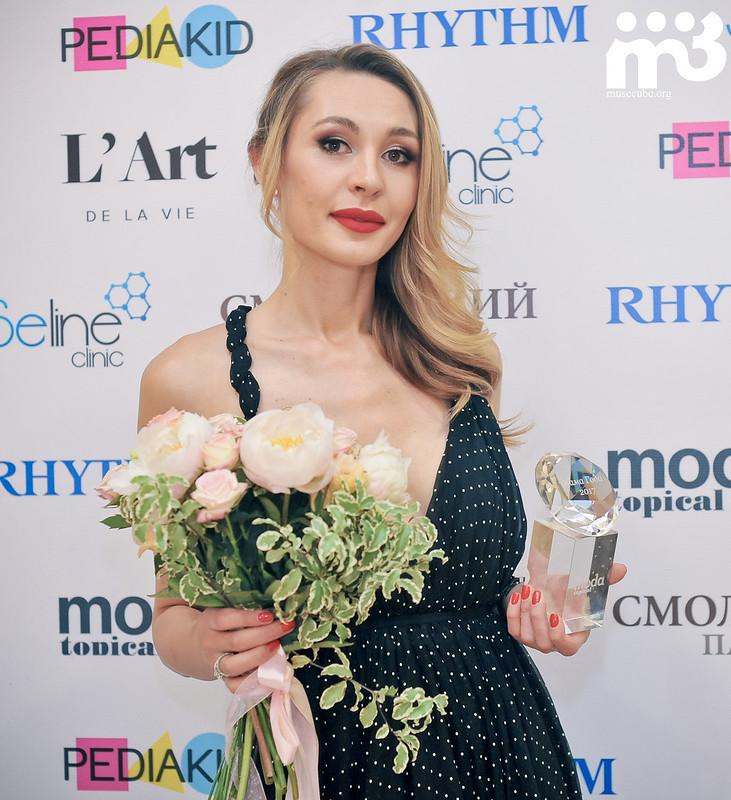 moda_topical_muse_i.evlakhov@mail.ru-58