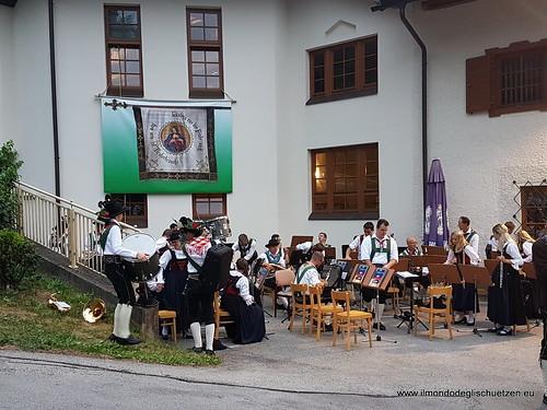 20170624_SK Ainet - Herz Jesus Feier-006