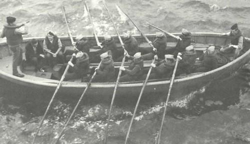 4 1952