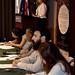 1ª Reunión Buenas Prácticas COPOLAD Alternativas prisión Costa Rica 2017 (182)