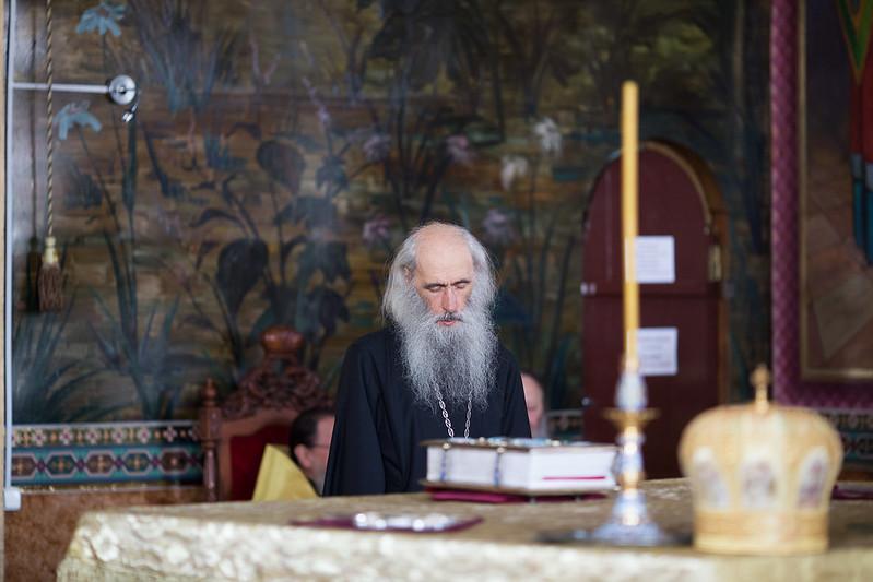 День памяти блаженного Августина
