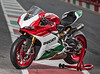 Ducati 1299 Panigale R Final Edition 2019 - 12