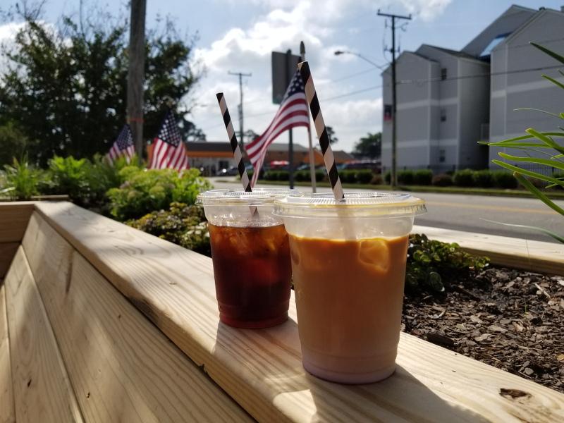 three-ships-coffee-latte-iced-coffee-17