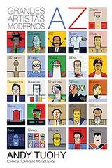 Grandes artistas