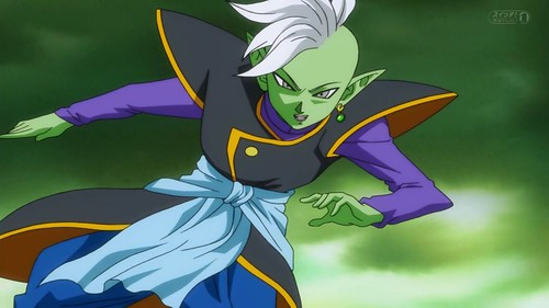 dragon-ball-super-057-04-zamasu