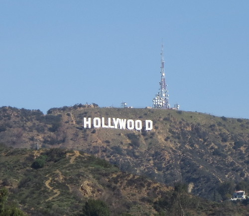 hollywood15