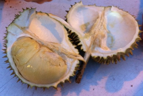 durian_inside