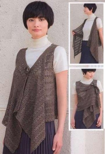 1229_Luxury Style Knit 2015 (24)